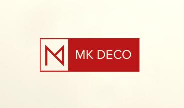 MK Deco
